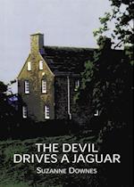 Devil Drives a Jaguar