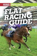 RFO Flat Racing Guide 2017 (Racing & Football Outlook)