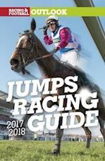 RFO Jumps Racing Guide 2017-2018