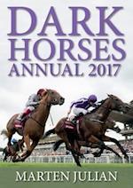 Dark Horses Annual 2017