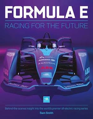 Formula E Manual