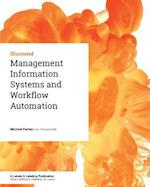 Management Information Systems and Workflow Automation