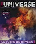 The Universe (Exploring the Universe, nr. 3)