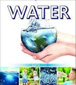 Water (Earthwise)