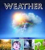 Weather (Earthwise)