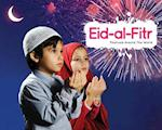 Eid-al-Fitr (Festivals around the world)