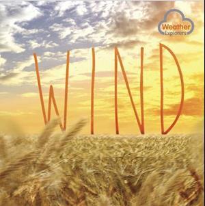 Weather Explorers: Wind
