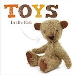 Toys in the Past (Toys)