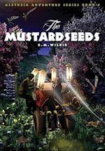 The Mustardseeds