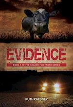 Evidence af Ruth Chesney