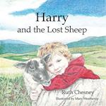 Harry and the Lost Sheep af Ruth Chesney