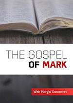 The Gospel of Mark af Craig Munro