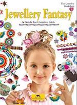 Jewellery Fantasy af Marcelina Grabowska-Piatek