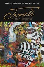 Travels With A Husband