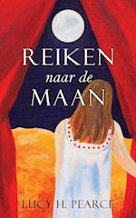 Reiken Naar de Maan / Reaching for the Moon (Dutch Edition)