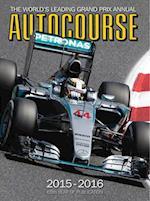 Autocourse (AUTOCOURSE, nr. 65)
