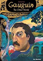 Gauguin: The Other World (0)