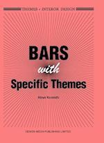 Themes+ Interior Design (Themes Interior Design)