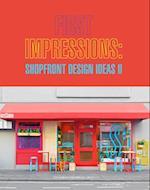 First Impressions (nr. 2)