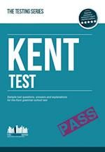 KENT TEST