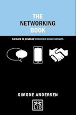 The Networking Book (Concise Advice)