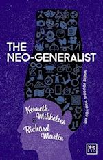 The Neo-Generalist