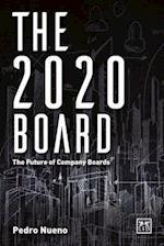 The 2020 Board