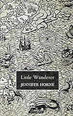 Little Wanderer af Jennifer Horne