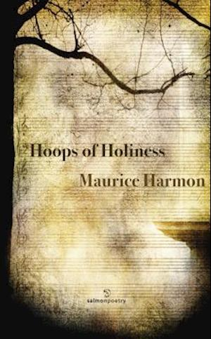 Hoops of Holiness
