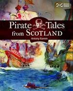 Pirate Tales from Scotland (Scotties)