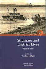 Stranraer and District Lives (Flashbacks)