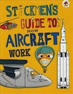 Stickmen's Guide to Aircraft