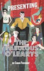 Presenting... the Fabulous O'Learys