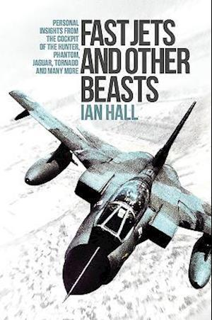 Fast Jets and Other Beasts