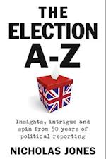 The Election A-Z