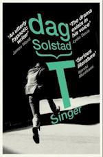 T Singer