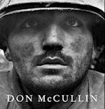 Don McCullin af Don McCullin