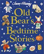 Old Bear's Bedtime Stories (Old Bear)