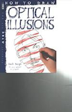 How To Draw Optical Illusions (How to Draw)