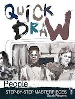 Quick Draw People (Quick Draw)
