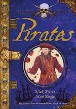 Pirates (Chronicles)