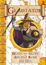 Gladiator (Chronicles)