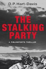 The Stalking Party: A Countrysports Thriller