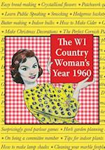 The Wi Country Woman's Year 1960