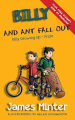 Billy And Ant Fall Out: Pride