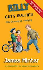Billy Gets Bullied: Bullying