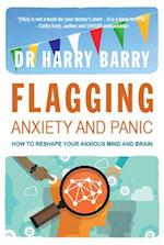 Flagging Anxiety & Panic