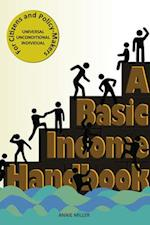 A Basic Income Handbook
