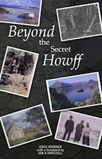 Beyond the Secret Howff