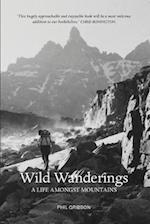 Wild Mountain Times